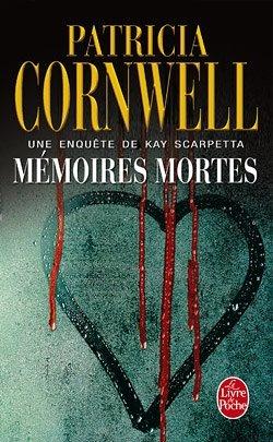 Kay Scarpetta, una forense inusual, capaz de resolver los crímenes más abyectos.