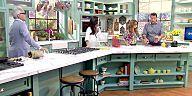 Cheryl's Fancy Pants Chicken Recipe by dpagetx | Epicurious.com