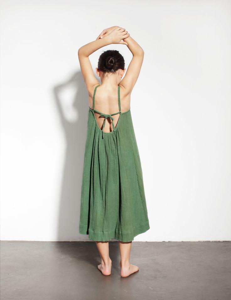 April Showers by Polder : Douceur Structurée. Collection printemps été 2014.