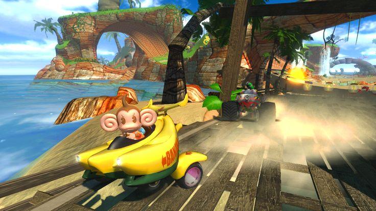 Download .torrent - Super Monkey Ball – Nintendo 3DS - http://games.torrentsnack.com/super-monkey-ball-nintendo-3ds/