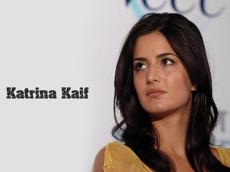 Bf Photo Of Katrina Kaif - Top Desktop Pictures and Wallpapers
