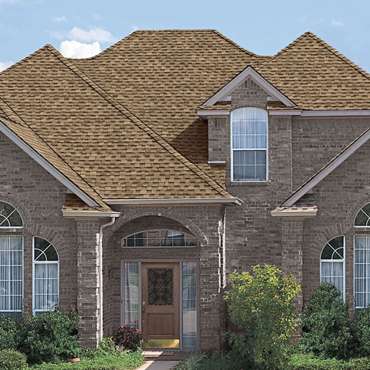 Best Gaf Timberline Hd® Shingles In 2020 Architectural 640 x 480