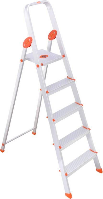 Flipkart Home Shopping Days !!! #Flipkart #Amazon #shopping #Fashion  Bathla 4 Step Aluminium Ladder  (With Platform)  M.R.P. :    ₹4299 Deal Price: ₹2799 Save Price: ₹1500 (34%)  https://stealdeals.io/deal-details.php?title=Bathla-4-Step-Aluminium-Ladder--(With-Platform)&id=5667