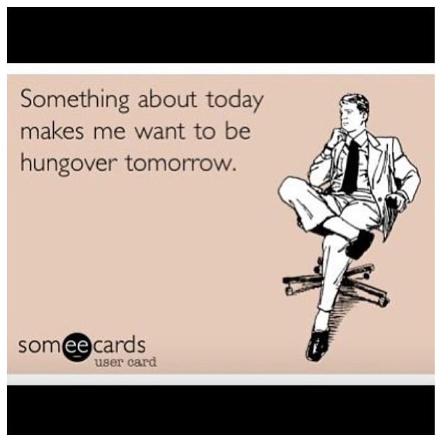 Something about today EEcard
