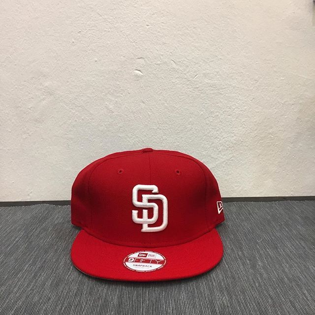 #newera #neweracap #snapback #snapbackcap #snapbackhat #cap #hat #950 #9fifty #sandiego #sandiego #sandiegoconnection #sdlocals #sandiegolocals - posted by Kedai Thopie Uptown Shah Alam https://www.instagram.com/kedaithopie. See more post on San Diego at http://sdconnection.com