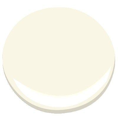 Benjamin Moore mayonnaise OC-85 Bedrooms? Gold undertone Good with flooring?