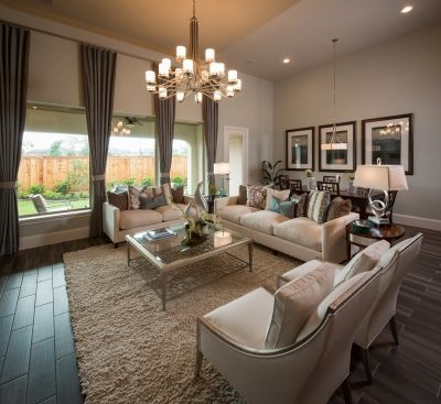 68 Best Living Room Images On Pinterest Front Rooms