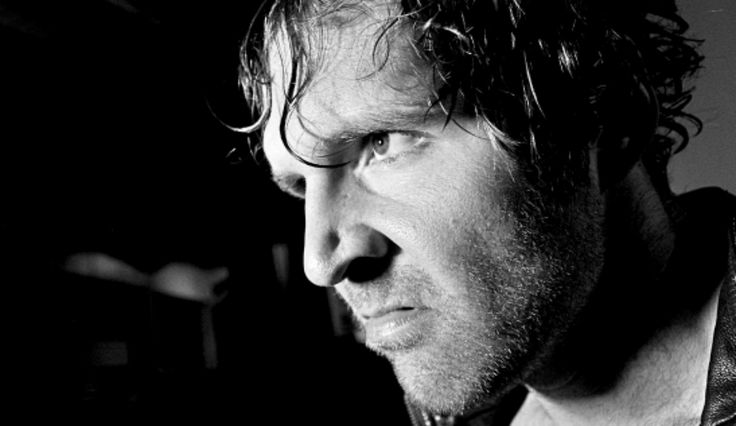 WWE News: WWE Now Being Forced To Push Dean Ambrose Due To John Cena Taking Time Off