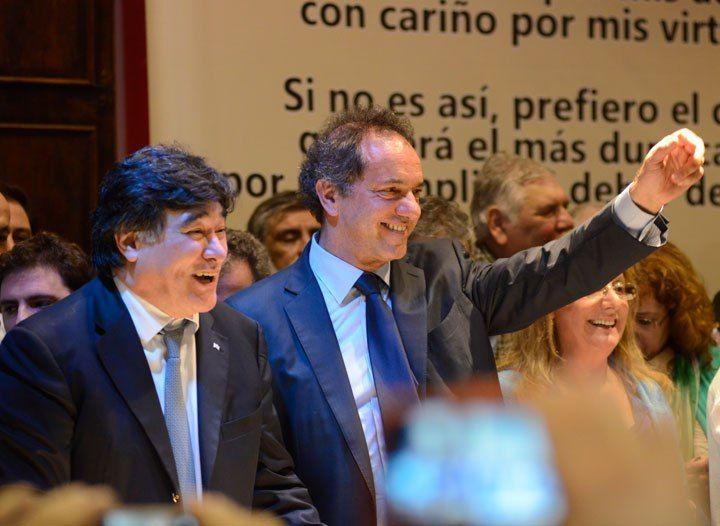 Daniel Scioli: no solo corrupto sino, corruptor de menores | OPI Santa Cruz – The Bosch's Blog