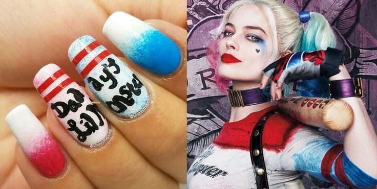 Harley Quinn has gone through a number of style changes over her 24 years in the…