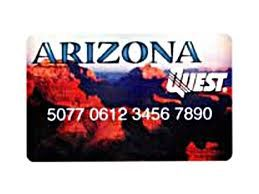 How to Apply for Food Stamps in Arizona #food_stamps #Snap #welfare