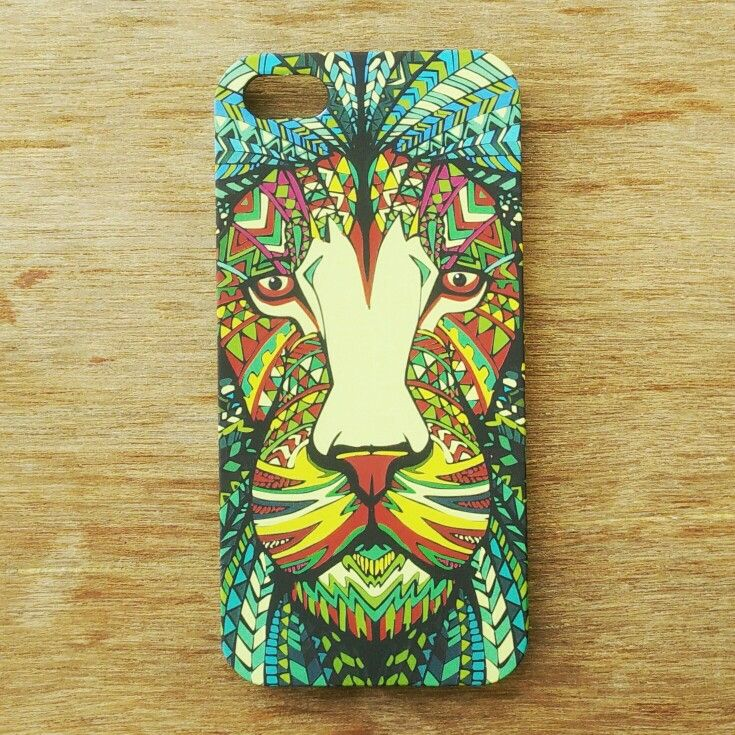 #royaltysforthecommoner  Glow In the dark lion print back case for iphone 5/5s only for ₹599 with a free screen guard  Shop from www.regium.in  Or whatsapp us at 7666649710/9022910123
