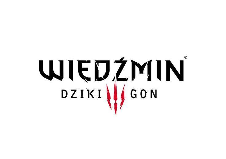 Wiedźmin 3: Dziki Gon.