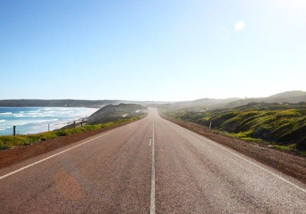 The 10 Best Summer Road Trip Destinations around Melbourne