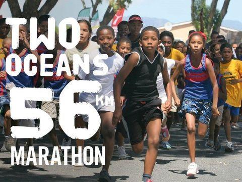 Run4Schools Two Oceans Marathon: https://www.justgiving.nl/nl/events/909-run4schools-two-oceans-marathon-team-2015