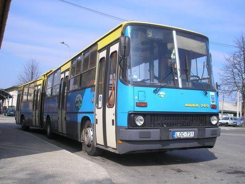 LOC-731