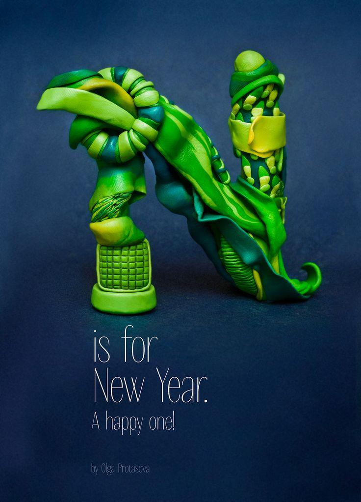 https://www.behance.net/gallery/32479797/New-Year-Postcard-N-is-For