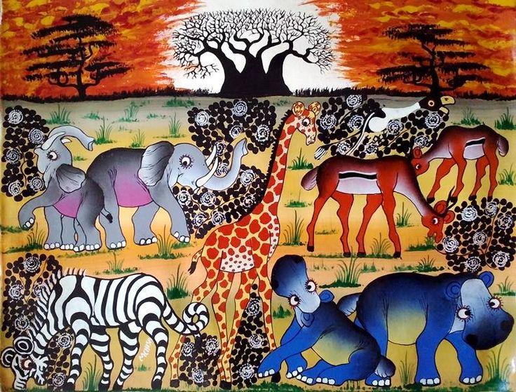 Fine Art Volunteers Tanzania. http://www.artintanzania.org/en/internships-in-tanzania-africa/types-of-projects/art-music-culture-film-making?utm_content=bufferce3e8&utm_medium=social&utm_source=pinterest.com&utm_campaign=buffer