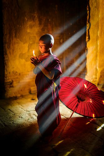 A DI DA PHAT QUAN THE AM BO TAT DAI THE CHI BO TAT GUANYIN KWANYIN BUDDHA 6358 | Flickr - Photo Sharing!