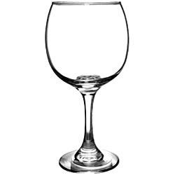 International Tableware 20 Oz Wine Glass(4740)