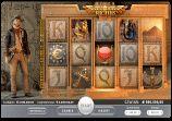 River of Riches – Schatz der Isis belegt Platz 4 unter den win2day Online Casino spielen! #onlinespiel