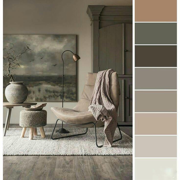 [New] The 10 Best Home Decor (with Pictures) – #evdekorasyonu#ev#mobilya#yastık…