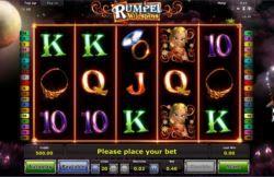 double down casino cheat codes 2019