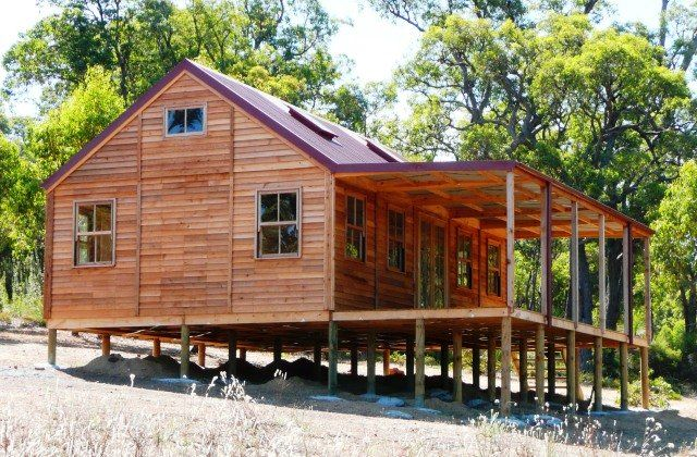 www.cedarspancabins.com.au wp-content uploads 2010 03 Farm-House-Product-Large.jpg
