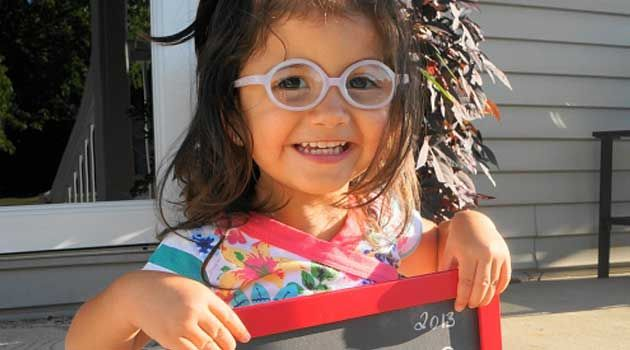 Discover fast facts about Colombia adoption plus find links to helpful resources and adoption agencies placing children from Colombia in your state.