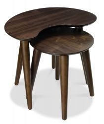 Oslo Oak Nest Of Lamp Tables http://solidwoodfurniture.co/product-details-oak-furnitures-3989-oslo-oak-nest-of-lamp-tables.html