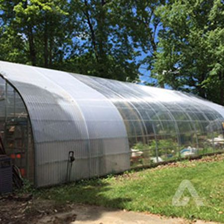 17 Images About Do It Yourself On Pinterest Greenhouses