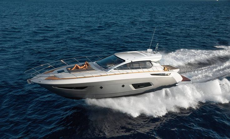 #Altantis - a versatile #sportcruiser for those who love chasing the waves and seeking the true trill of life at sea. Experience the range: #Atlantis34, #Atlantis43 and #Atlantis50 in the upcoming Cannes Yachting Festival 2016. Stand: JETEE010, PALAIS036 #yacht #Azimut @AzimutYachtsHK #luxury #lifestyle #yachtshow #boatshow #festival #AzimutAltantis