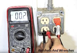 New To Multimeters? Watch This Tutorial First And Learn How. - BRILLIANT DIY