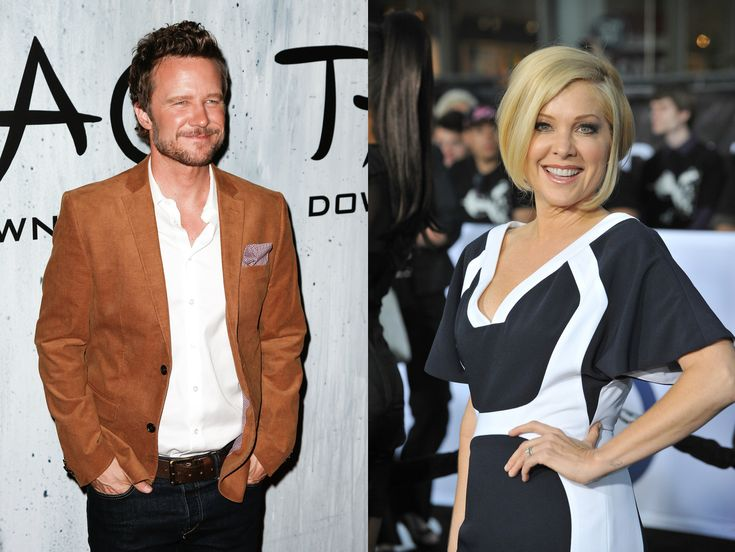 Will Chase, Jackson Hurst, and Jennifer Aspen have joined the upcoming HBO series Sharp Objects. What do you think? Will you watch?