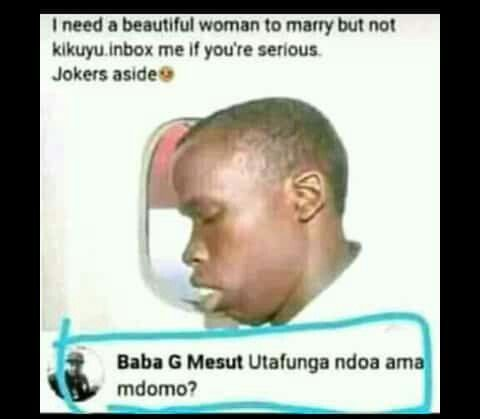 Pin By Estherakinyi On Kenyan Memes Funny Pictures Memes Funny