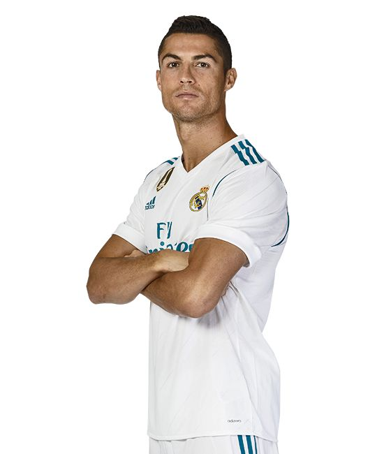 Official Website with detailed biography about Cristiano Ronaldo (CR7), the Real Madrid forward, including statistics, photos, videos, facts, goals and more.