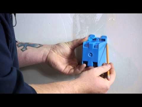 tloc jose install replace