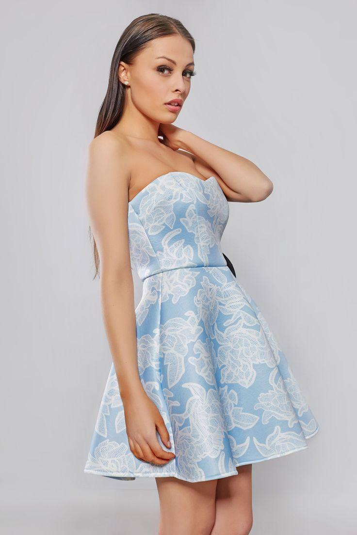 Sweet dress #sukienka #dress #fashion #kobieca