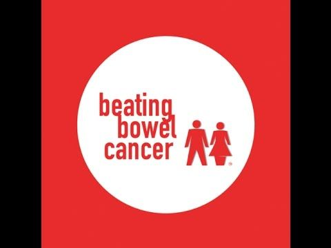 What is Bowel Cancer? Causes, Symptoms and Treatments - WATCH VIDEO HERE -> http://bestcancer.solutions/what-is-bowel-cancer-causes-symptoms-and-treatments    *** colon cancer causes and risk factors ***   Risk factors for bowel cancer includes eating fat foods, alcohol misuse, excess smoking, obesity and persistent abdominal pain. There are many ways you can reduce your risk of Bowel Cancer. Bowel Cancer often develops without any warning signs....