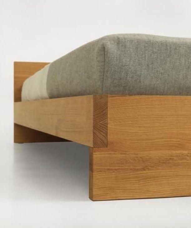 99 Elegant Platform Bed Design Ideas Platform Bed Designs Diy Platform Bed Bed Frame Design