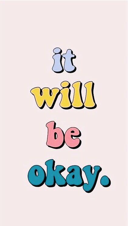 Motivational Poster Words Ideas