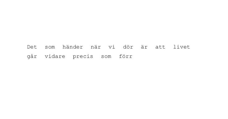 Hell Yeah Norrtälje, Markus Krunegård