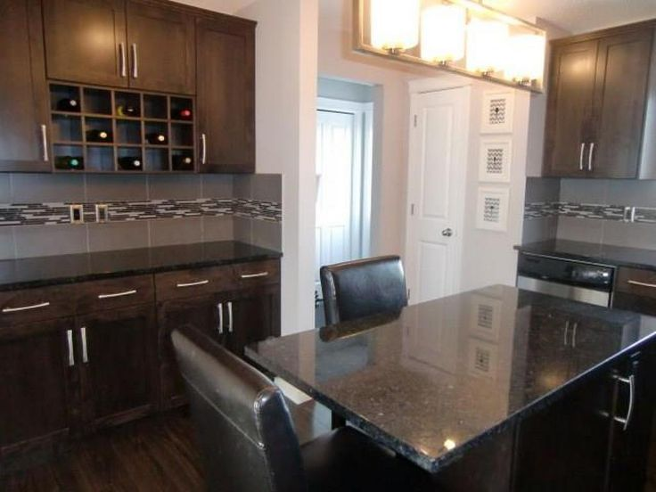 ❤ 20 Copperpond  Park  Se 2 Storey for sale in Copperfield   Calgary Real Estate Listing #C4093509