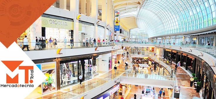 El estudio del comportamiento del consumidor es básico para la correcta planeación de la estrategia de marketing.