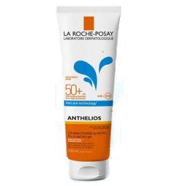 LA ROCHE-POSAY ANTHELIOS GEL WET SKIN SPF50, 250ML
