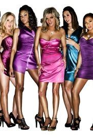 Bgc Season 15 Episode 1. A group of rebellious women are put in a house together in an experiment intended to moderate their behavior.
