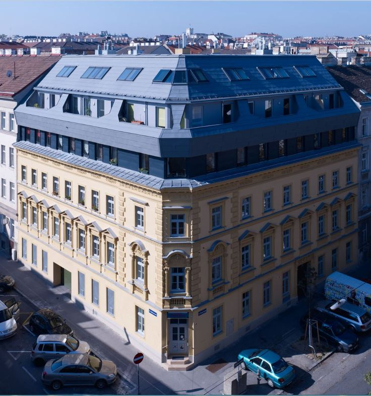48 best herzog de meuron images on pinterest - Lakonis architekten ...