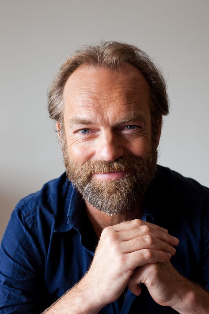 HUGO WEAVING  ~  (born 4 April 1960) is an Australian-British film and stage actor.   He is best known for his roles as Agent Smith in The Matrix trilogy and Elrond in the Lord of the Rings film trilogy and The Hobbit film trilogy.