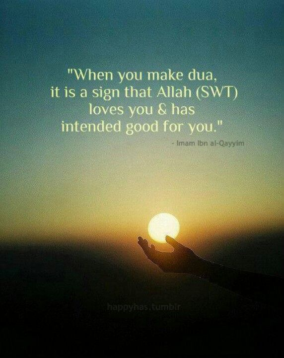 are you ready to meet allah