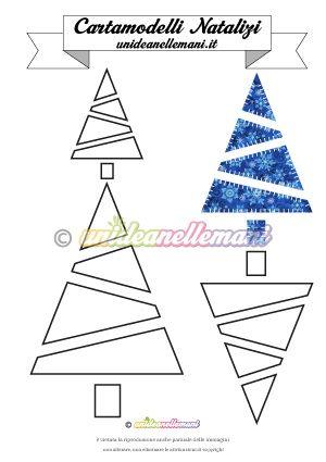 cartamodello-albero-natale-5